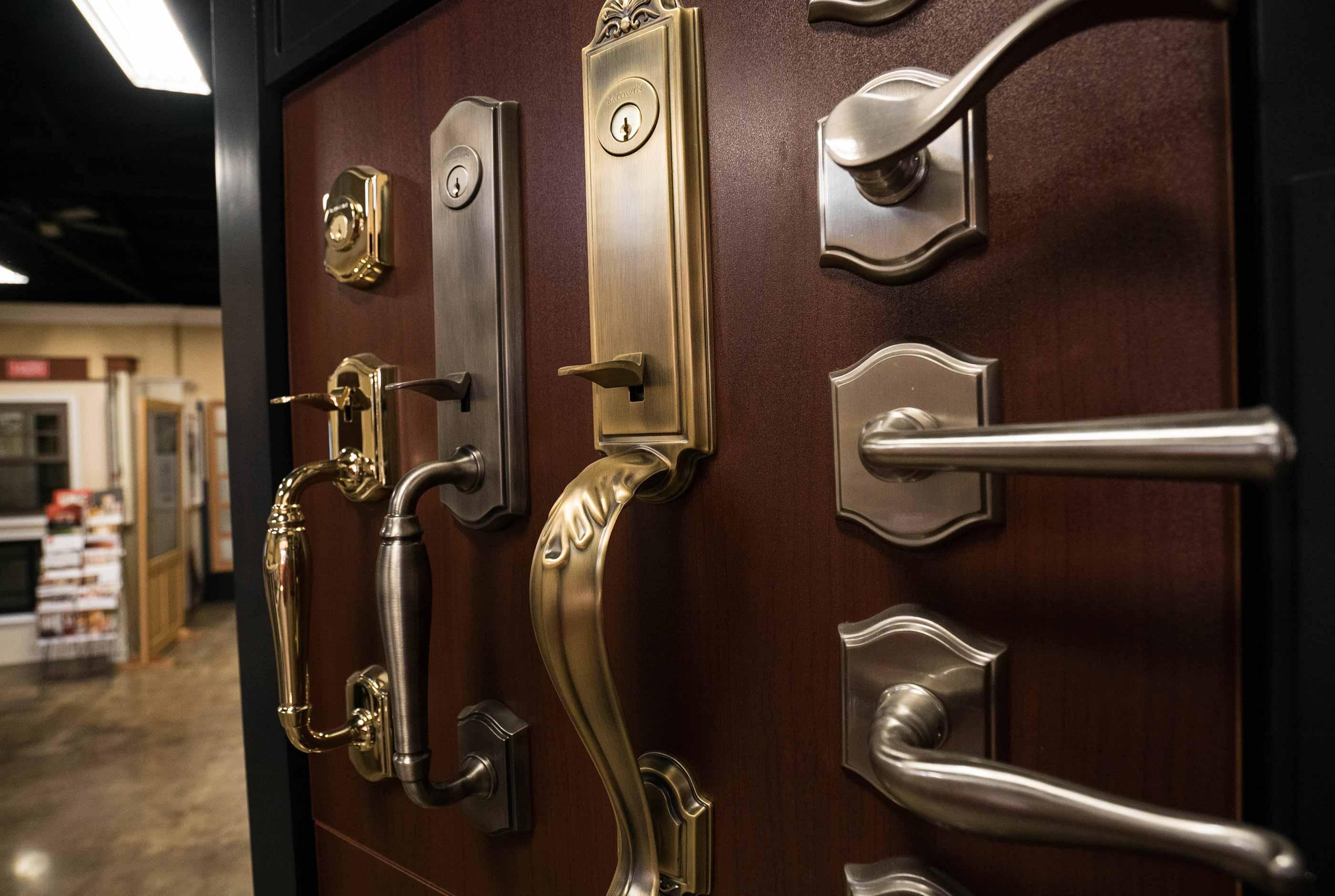 door-handles-4