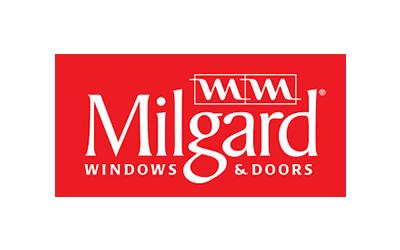 milgard-logo.png