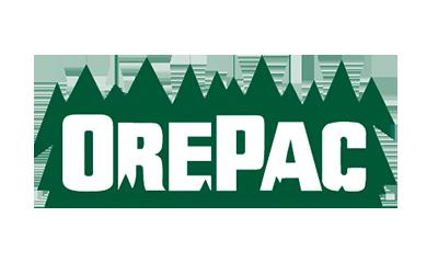 orepac-logo.png
