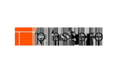 plastpro-logo.png