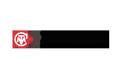 t.m.cobb-logo.png